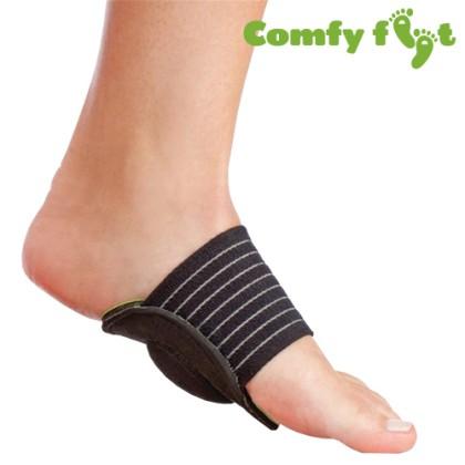 Pernuțe pentru Picioare Comfy Feet