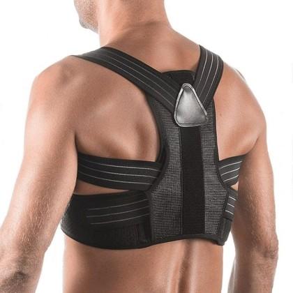 Corector Spate Postura Pro InnovaGoods