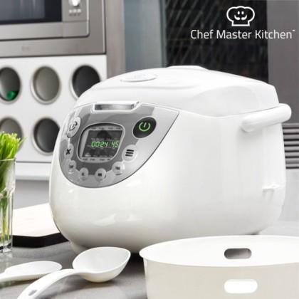 Aparat de Gătit Multicooker Chef Master