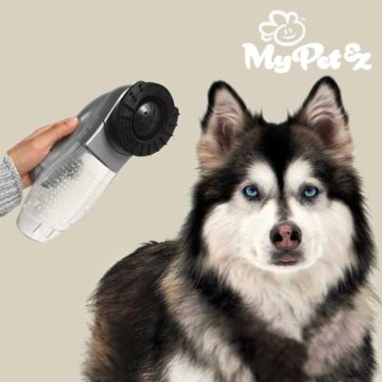 Aspirator pentru Păr de Animale Pet Vacuum
