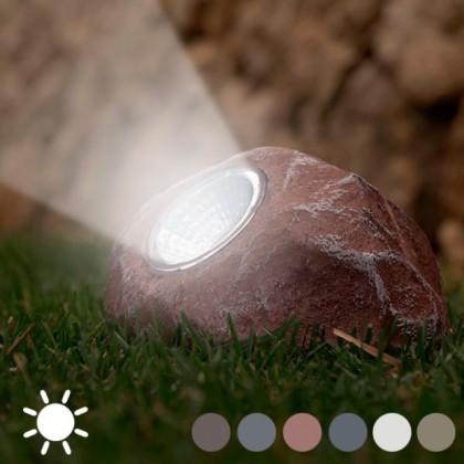 Piatră Solară Decorativă