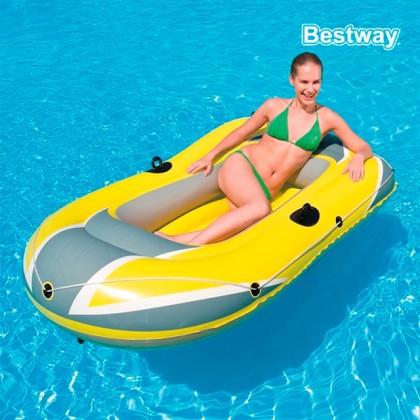 Barcă Gonflabilă Individuală Summer