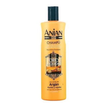Anian - SHAMPOO ANIAN 400 ml