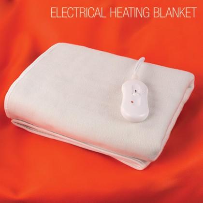 Pătură Electrică de încălzit 150 x 80