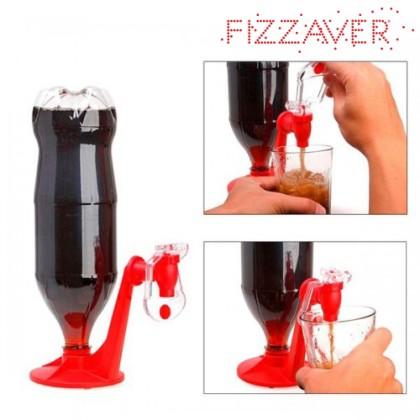 Dozator Băuturi Fizzaver