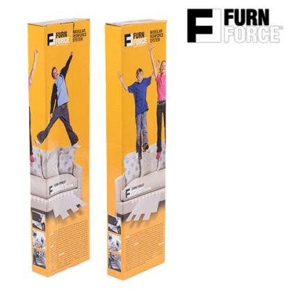 Protecții Canapea Furn Force