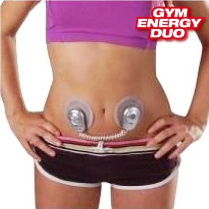 Electrostimulator Gym Energy Duo
