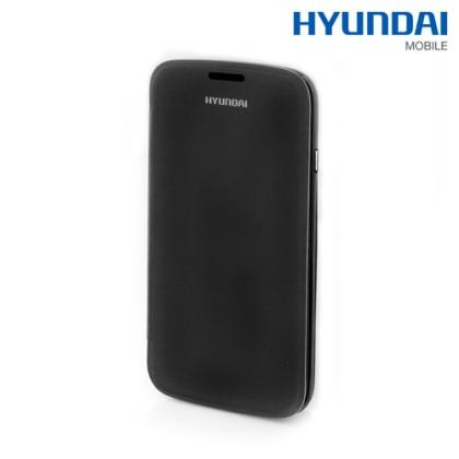 Smartphone Hyundai Horse 5''