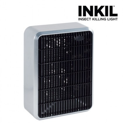 Dispozitiv Antiinsecte cu Lumină UV Inkil T1200 Fly Killer
