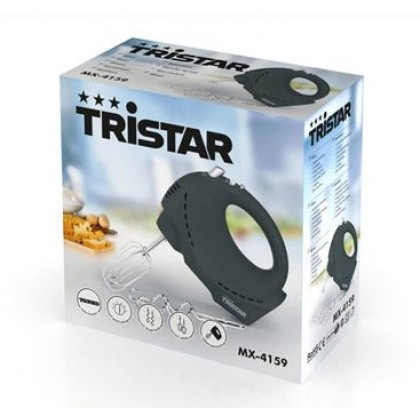 Mixer de mână | Tristar MX4159