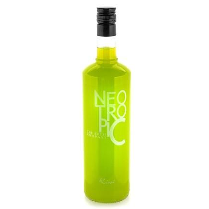 Băutură Răcoritoare fără Alcool Kiwi Neo Tropic 1L