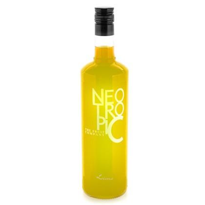 Băutură Răcoritoare Fără Alcool Lima Neo Tropic 1L