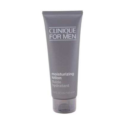 Clinique - MEN moisturizing lotion 100 ml