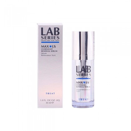 Aramis Lab Series - LS max overnight renewal serum 30 ml