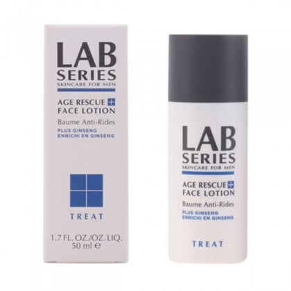 Aramis Lab Series - LS age rescue face lotion plus ginseng 50 ml