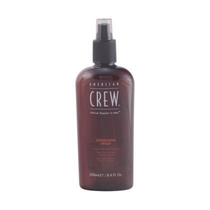 American Crew - GROOMING SPRAY 250 ml