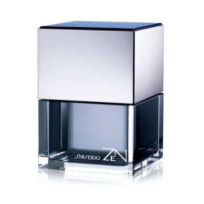 ZEN FOR MEN edt vaporizador 100 ml
