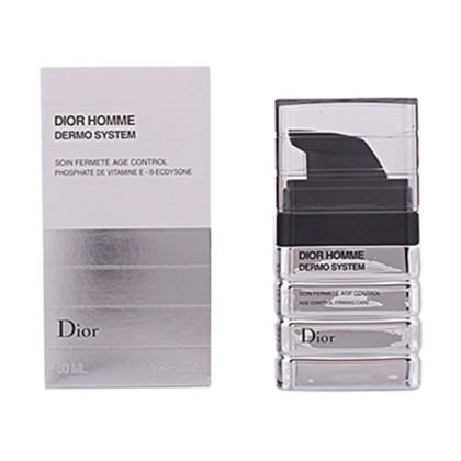 Dior - HOMME DERMO SYSTEM sérum soin fermeté âge control 50 ml