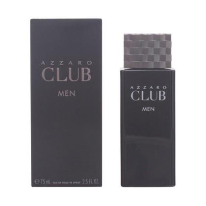 Azzaro - AZZARO CLUB MEN edt vaporizador 75 ml