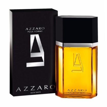Azzaro - AZZARO POUR HOMME edt vapo 30 ml