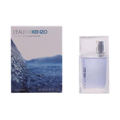 Kenzo - L'EAU PAR KENZO HOMME edt vaporizador 30 ml