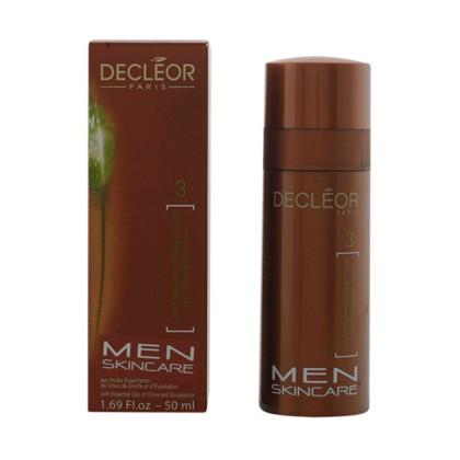 Decleor - MEN soin énergisant visage 50 ml