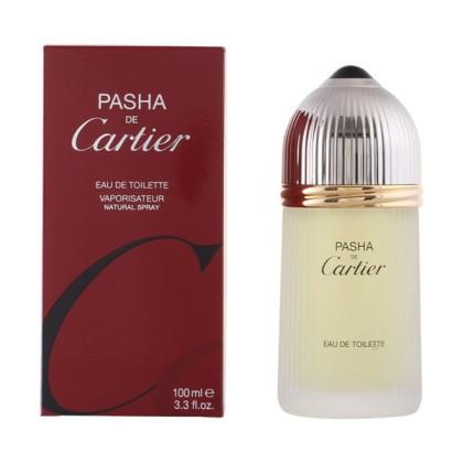 PASHA edt vaporizador 100 ml