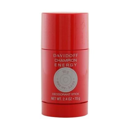 Davidoff - CHAMPION ENERGY deo stick 70 gr