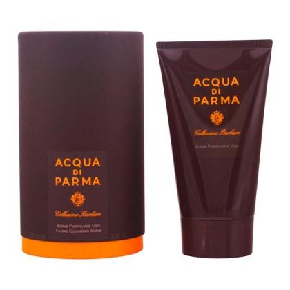 Acqua Di Parma - COLLEZIONE BARBIERE scrub face 150 ml