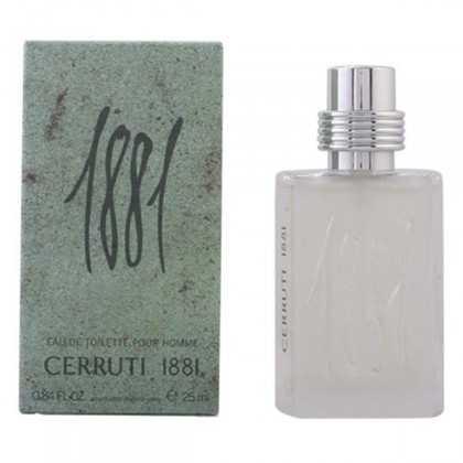 Cerruti - 1881 edt vapo 25 ml