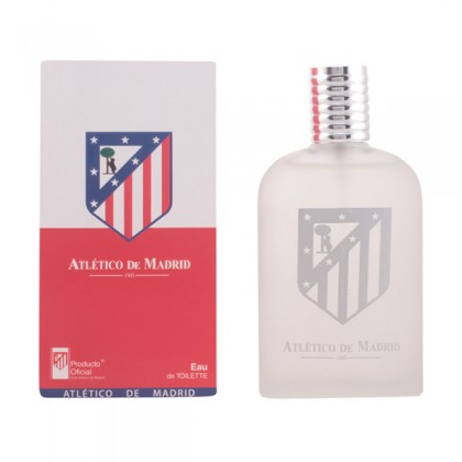 Sporting Brands - ATLETICO MADRID edt vaporizador 100 ml