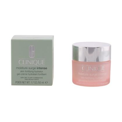 Clinique - MOISTURE SURGE INTENSE gel-creme 50 ml