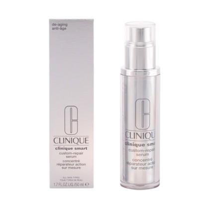 Clinique - CLINIQUE SMART custom-repair serum 50 ml