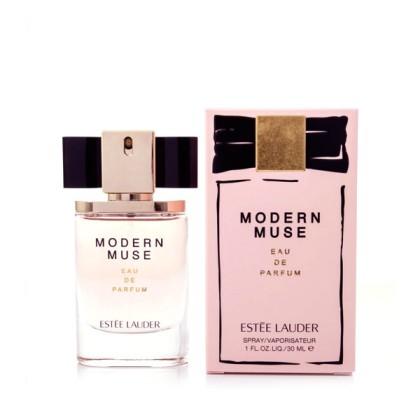 Estee Lauder - MODERN MUSE edp vapo 30 ml