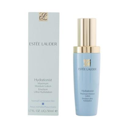 Estee Lauder - HYDRATIONIST maximum moisture lotion PNM 50 ml