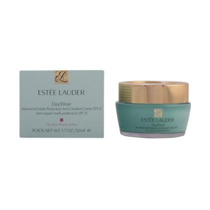 Estee Lauder - DAYWEAR cream SPF15 PS 50 ml