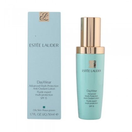 Estee Lauder - DAYWEAR lotion SPF15 PG 50 ml