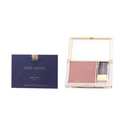 Estee Lauder - PURE COLOR blush 10-lover's blush 7 gr