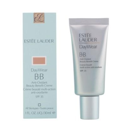 Estee Lauder - DAYWEAR BB creme SPF35 02 30 ml