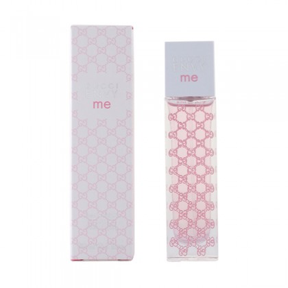Gucci - ENVY ME edt vaporizador 30 ml