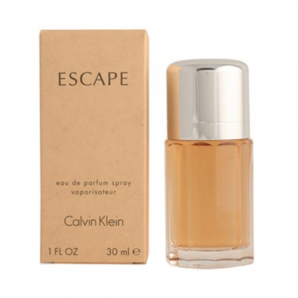 Calvin Klein - ESCAPE edp vaporizador 30 ml