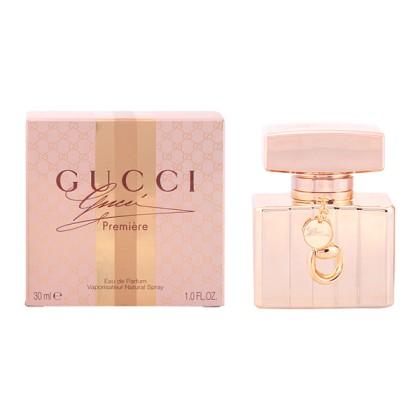 Gucci - GUCCI PREMIERE edp vaporizador 30 ml