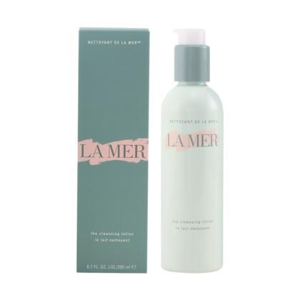 La Mer - LA MER the cleansing lotion 200 ml