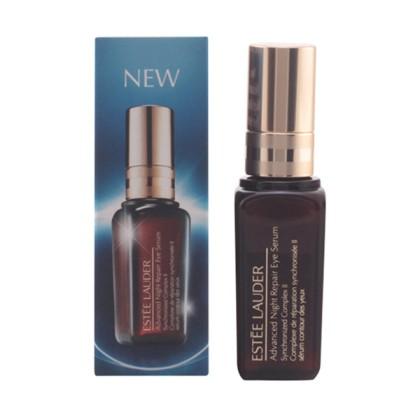 Estee Lauder - ADVANCED NIGHT REPAIR eye serum II 15 ml