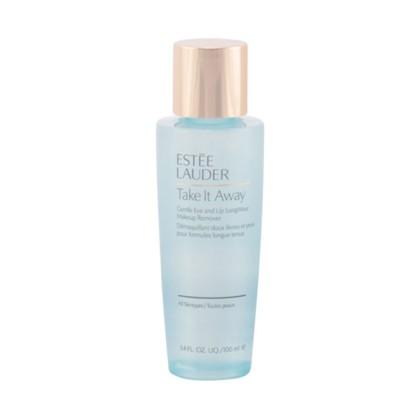 Estee Lauder - TAKE IT AWAY eye & lip make-up remover 100 ml