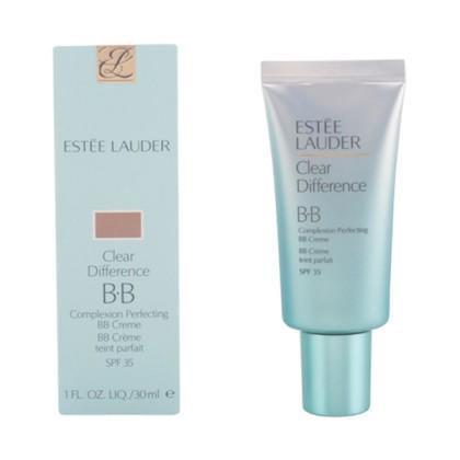 Estee Lauder - CLEAR DIFFERENCE BB crème SPF35 03-medium/deep 30 ml