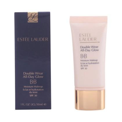 Estee Lauder - DOUBLE WEAR ALL-DAY GLOW BB moisture makeup SPF30 2.0 30 ml