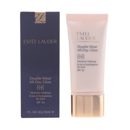 Estee Lauder - DOUBLE WEAR ALL-DAY GLOW BB moisture makeup SPF30 3.0 30 ml
