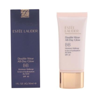 Estee Lauder - DOUBLE WEAR ALL-DAY GLOW BB moisture makeup SPF30 4.5 30 ml