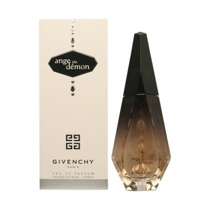 Givenchy - ANGE OU DEMON edp vapo 50 ml